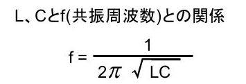 form-1